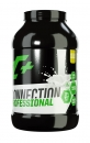 Zec+ Whey Connection Professional (2500g Dose)